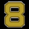 Award numeral 8.png