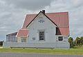 Awhitu Central School EST.1889-1949 (15728767452).jpg