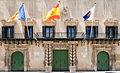 Ayuntamiento de Alicante, España, 2014-07-04, DD 37.JPG