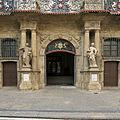 Ayuntamiento de Pamplona. Portada.jpg