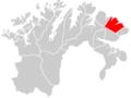 Båtsfjord kart.png