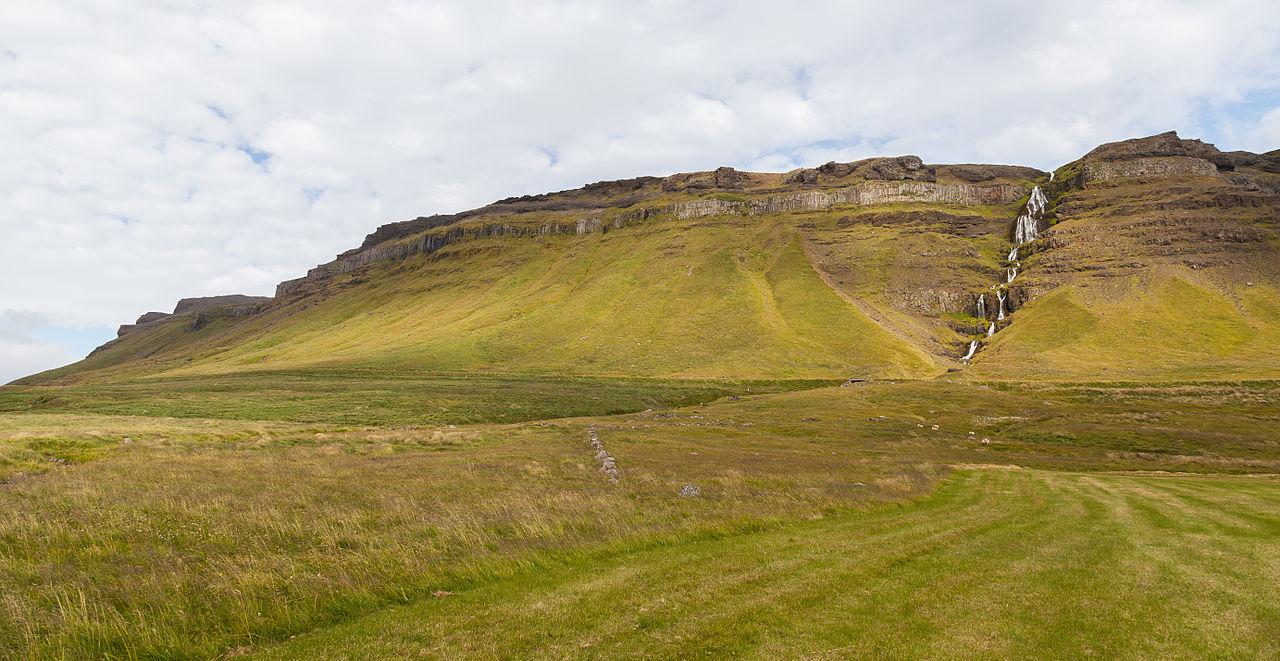 Dateibúlandshöfði, Vesturland, Islandia, 20140814, Dd