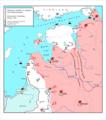 Bürgerkrieg Nordwestrussland Februar1919.png