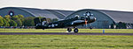 B-25 Mass Arrival and Display DVIDS273671.jpg