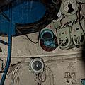 B-80 submarine (7).jpg