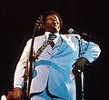 B.B. King 02.jpg