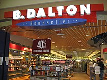 B. Dalton Bookstore.JPG