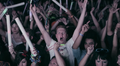 BAALS Music Festival 2014 - Crowd.png