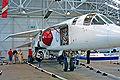 BAC TSR2 Cosford-01.jpg