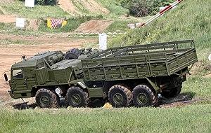 BAZ-69092-021 towing vehicle -04.jpg
