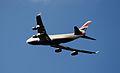 BA 747 (1428300037).jpg