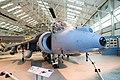 BAe Harrier GR.9A (27950160656).jpg