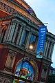 BBC Proms at the Royal Albert Hall (5951995066).jpg
