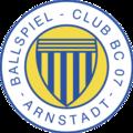 BC 07 Arnstadt.png