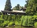 BEHAI PARK, CENTRO DE BEIJING (36721557193).jpg
