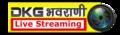 BHAVARANI DKG PHOTOGRAPHY live.png