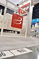 BIA Stand N 80 at world Routes 2013 (10166856856).jpg