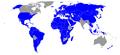 BIE Member States.png