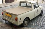 BL Mini Pickup 1981.jpg