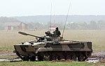 BMP-3 - ETIF-2010 (4).jpg
