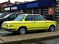 BMW 2002 (5624761780).jpg