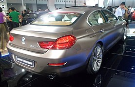 BMW 6-Series F06 Gran Coup%C3%A9 02 Auto Chongqing 2012-06-07.jpg