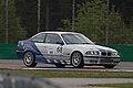 BMW M3 -3.jpg