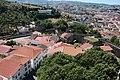 BRAGANZA DESDE EL CASTILLO - panoramio.jpg