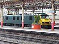 BREL Class 90 No 90046 (8184416935).jpg