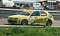 BTCC 2000 Alan Morrison.jpg