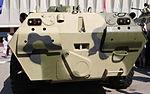 BTR-80A IDELF-2008 (3).jpg
