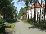BTU Campus CB-Sachsendorf (Gebäude 9, 10 and 11).png