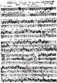 BWV1087.png