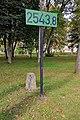 BY Lauingen Danube 1.jpg