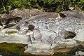 Babinda Boulders NQld-14 (12330247835).jpg