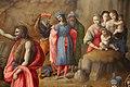 Bacchiacca, battesimo di cristo, 1523 ca. 02.JPG
