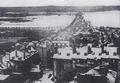 BackBay pre1858 Boston.png