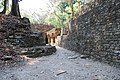 BackBuilding19Yaxchilan2.JPG