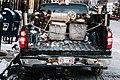 Back of a truck in Boston (Unsplash).jpg