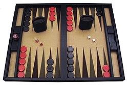 Backgammon lg.jpg