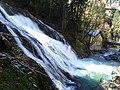 Bad Gastein Waterfall 5 (15608412851).jpg