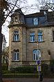 Bad Godesberg, Rheinallee 21.jpg