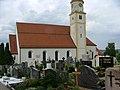 Bad Grönenbach Kirche Südseite - panoramio.jpg