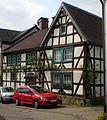 Bad Honnef Drachenfelsstraße 11 (2).jpg
