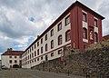 Bad Iburg Schloss 16.jpg