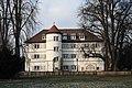 Bad Rappenau Wasserschloss 696.JPG