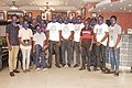 Badagry wikipedians training 22.jpg