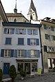 Baden bei Zürich - panoramio - Patrick Nouhailler's… (75).jpg