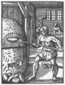 Baecker-1568.png