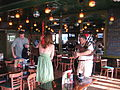 Bagpipers Bar New Orleans.jpg